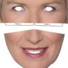 aperçu masque Elise Lucet